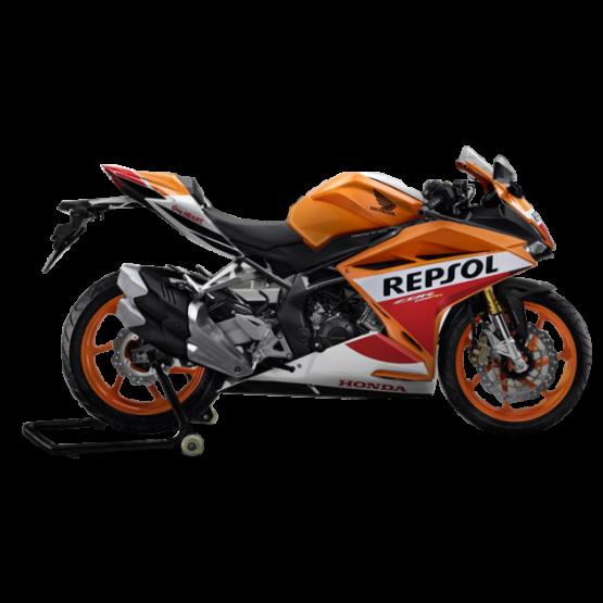 Cbr 250 Rr Repsol Kompo Motor Harga Terbaru